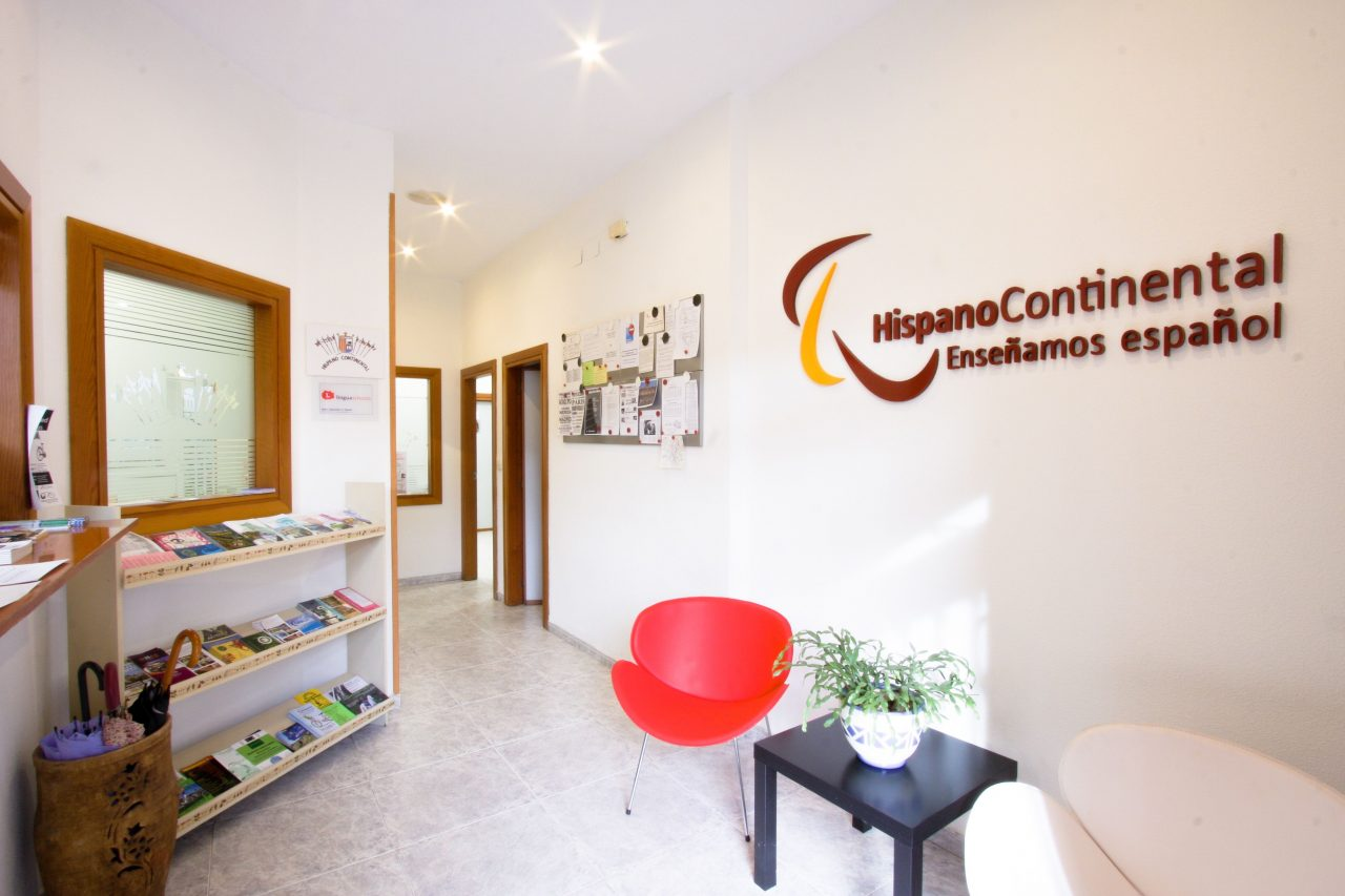 Hispano Continental