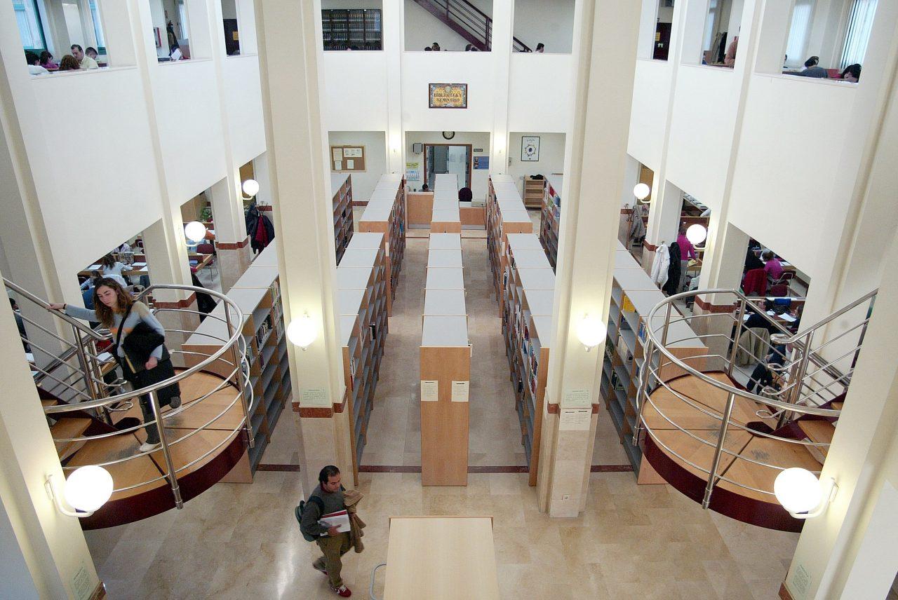 Centro de Idiomas de la Universidad de Valladolid