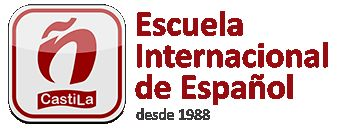 CastiLa, Centro Internacional de Estudios Hispánicos