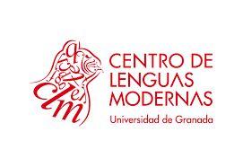 Centro de Lenguas Modernas (Universidad de Granada)