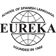 EUREKA. SCHOOL OF SPANISH LANGUAGE