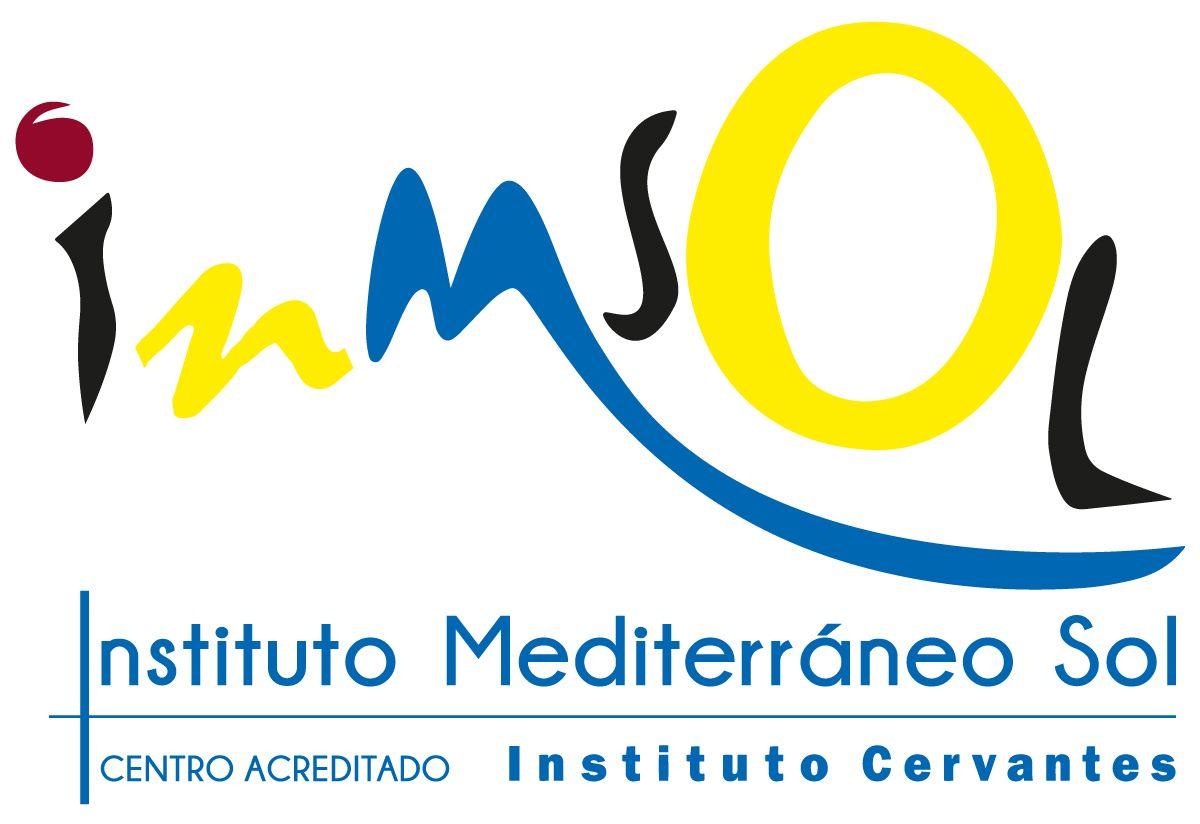 Instituto Mediterráneo Sol