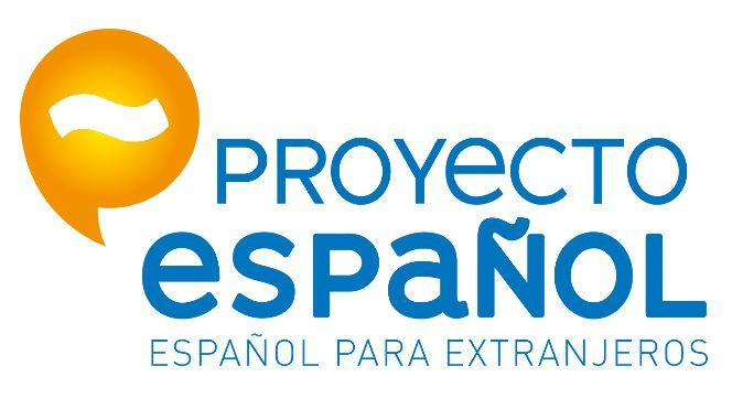 PROYECTO ESPAÑOL Alicante