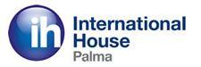 International House Palma