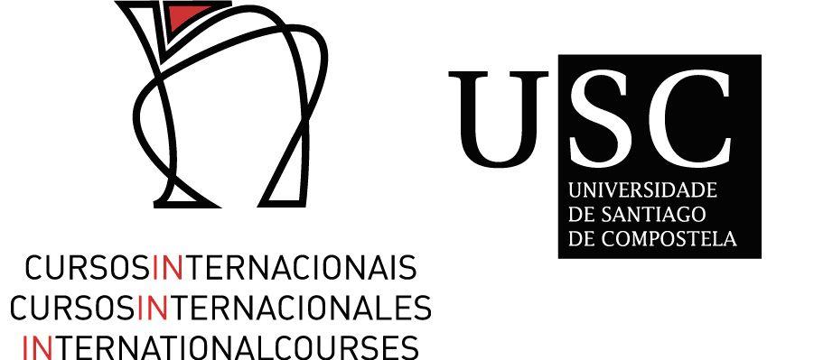 Cursos Internacionales de la Universidad de Santiago de Compostela