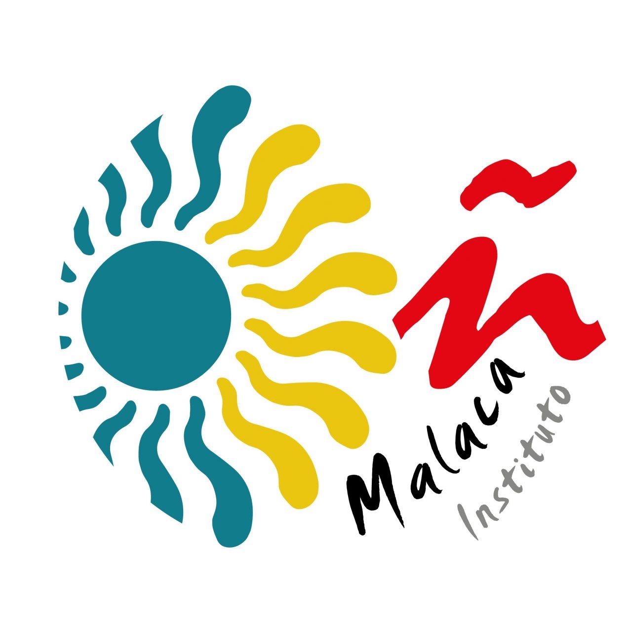 MALACA INSTITUTO-CLUB HISPANICO