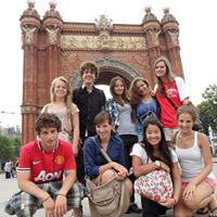 Barcelona Plus