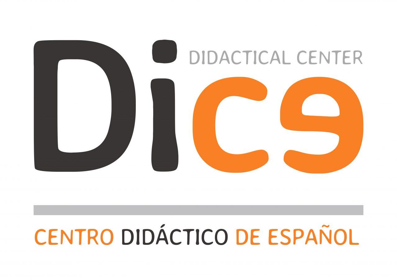 DICE Salamanca